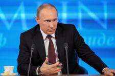 Не только смерть: Сенцов назвал три варианта свержения Путина