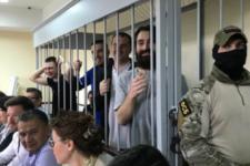 Задержание танкера NEYMA: козырь или препятствие в освобождении украинских моряков
