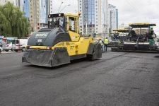 Ямковий ремонт доріг повинен піти у минуле – Зеленський