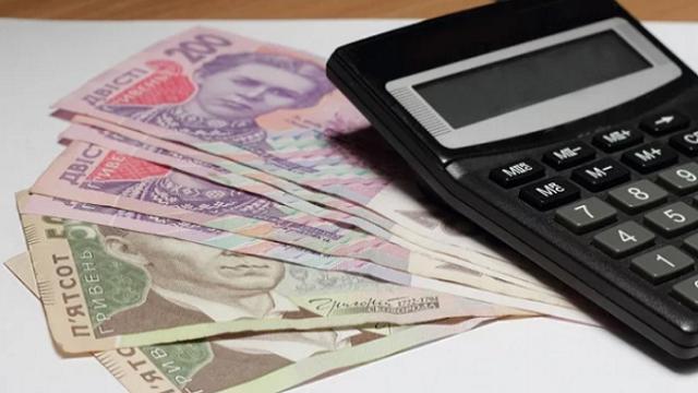 Минсоцполитики: Штрафы за неправомерно оформленные субсидии – миф