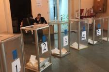 100 грн за голос: на Луганщині викрили схему підкупу виборців на виборах в Раду