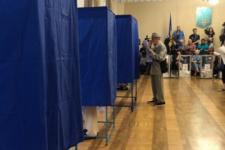 Выборы в Верховную Раду: опубликован официальный список нардепов