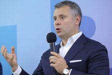 Корнієнко не виключає голосування в Раді щодо Вітренка найближчим часом
