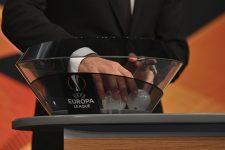 Динамо та Шахтар дізналися суперників в 1/8 фіналу Ліги Європи-2020/21