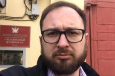 Российский следователь по делу моряков сейчас в Керчи – Полозов