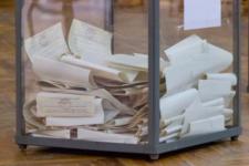 Окончательные результаты выборов в Раду задерживаются – ЦИК