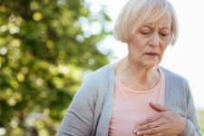 Перикардит и аритмия: какие сердечные болезни могут возникнуть после Covid-19