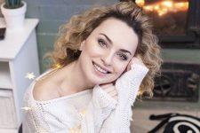 Вікторія Булітко написала пісню про карантин
