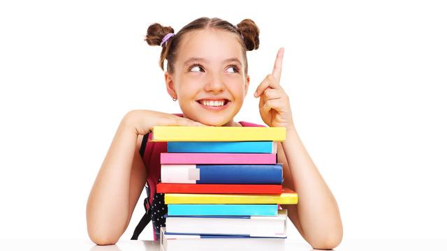 Картинки по запросу Выбираем дневник для ученика