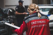 Відрізані вуха та поранені легені: на Київщині будівельник убив товариша через гроші