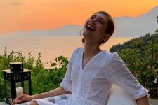 Трансгендер Валентина Сампайо стала лицом Victoria's Secret: фото до смены пола