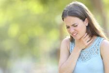Что такое анафилактический шок и как его распознать