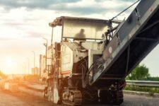 4,2 тыс. км до конца года: как ремонтируют украинские дороги