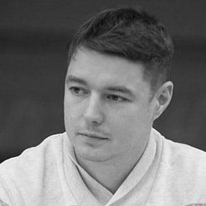 Децентралізація в Україні: які зміни пропонує Зеленський