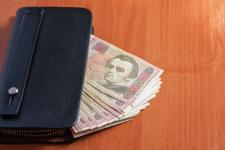 Реальная зарплата в 2020 вырастет на 8-9% – Николайчук