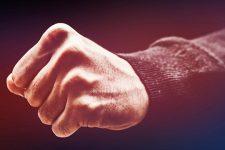 Основні дії і правила реагування під час бійки