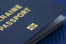 В Україні з'явиться закон про подвійне громадянство