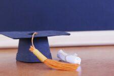 Рада змінила закон про вищу освіту: що чекає на ВНЗ та студентів