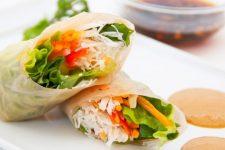 Надлишок харчових відходів породжує екологічну проблему