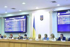 ЦИК определила победителя выборов на проблемном 210 округе