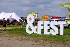 Drive for Life Fest у Коломиї: чим унікальний та програма фестивалю