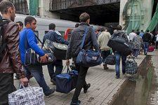 Польша разрабатывает новую миграционную политику – что изменится