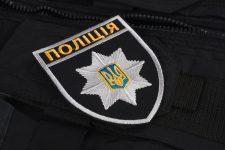 Были голодные и в лохмотьях – в Одессе правоохранители спасли детей от родителей