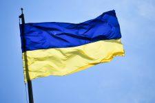 День Європи в Україні: що потрібно знати про свято