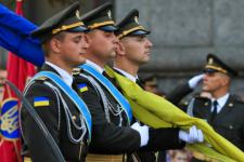 День незалежності України: як відзначали свято по всій країні