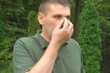 Доходить до бійок із зламаними носами! На Прикарпатті війна лісівників