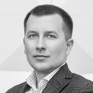 Владимир Кривко