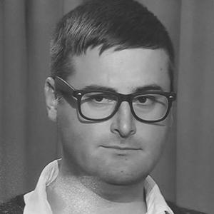 Кирилл Молчанов