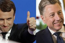 [:ua]Франція і США привітали Україну з новим Кабміном[:ru]Франция и США поздравили Украину с новым Кабмином[:]