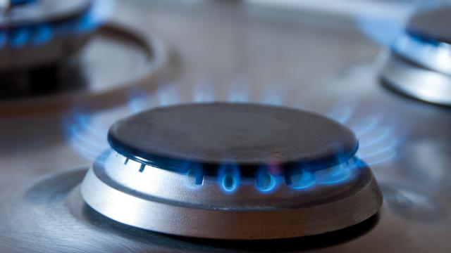 Купити газ за літньою ціною на зиму – як та хто може скористатися послугою