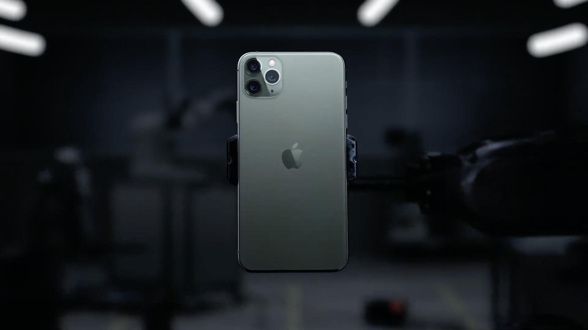 """Результат пошуку зображень за запитом """"Apple представила iPhone 11 і iPhone 11 Pro"""""""