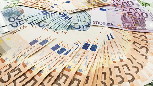 Учасники єврокубків витратили на літні трансфери майже €4 млрд