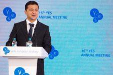 Монополістів в Україні не буде – Зеленський
