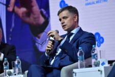 Пристайко назвав умову для проведення місцевих виборів на Донбасі