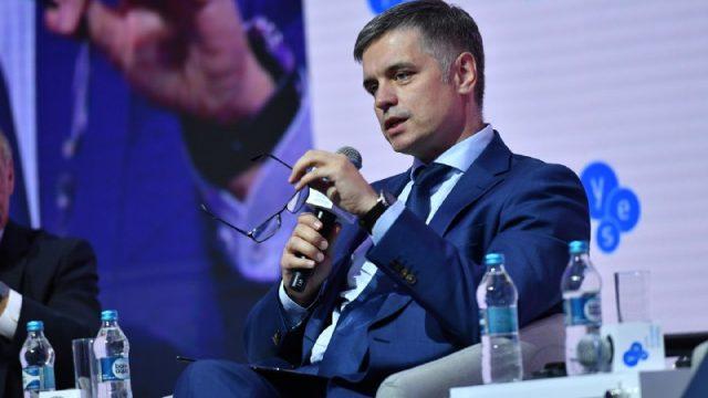 [:ua]Пристайко назвав умову для проведення місцевих виборів на Донбасі[:ru]Пристайко назвал условие для проведения местных выборов на Донбассе[:]