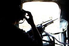 Сили ООС не втратили позицій після наступу бойовиків – Загороднюк