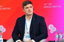 5G в Україні: Федоров розповів, коли запустять
