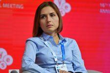 В багатьох підручниках Росія досі друг – Ганна Новосад про реформу освіти