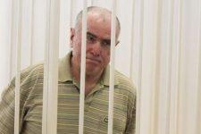 Убийство Гонгадзе: Пукач может выйти на свободу