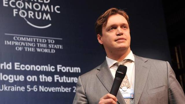 Средства готовы прийти в Украину: Сенниченко эксклюзивно о большой приватизации