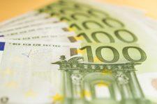 Украина хочет получить $300 млн кредита от Всемирного банка на борьбу с Covid-19
