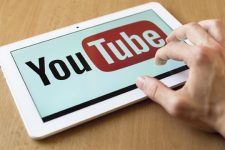 YouTube виграв справу щодо авторського права у суді ЄС