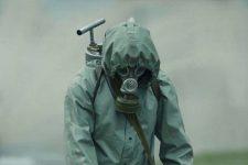 Олег Атаянц рассказал, как родился проект арт-резиденции Made in Chernobyl