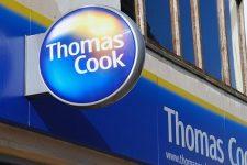 600 тыс. клиентов разбросаны по миру: туроператор Thomas Cook – банкрот