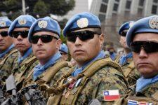 ООН 75 лет. История создания, участие Украины и как помогает миру