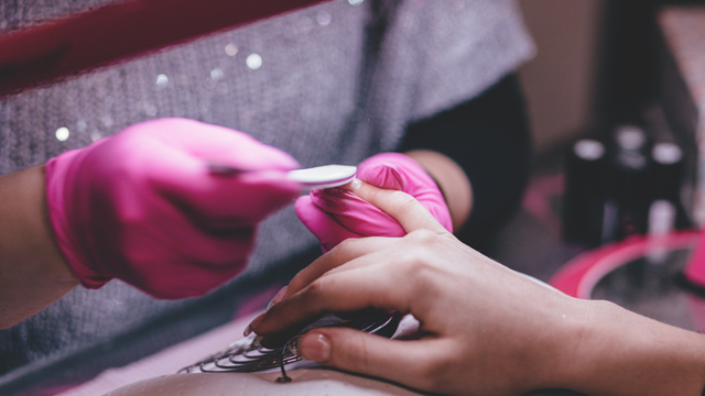 Манікюр на осінь 2020: що буде в моді